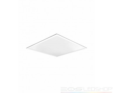 Osram - LUXILED - 34W - 3420lm - 4000K - 625 x 625 -