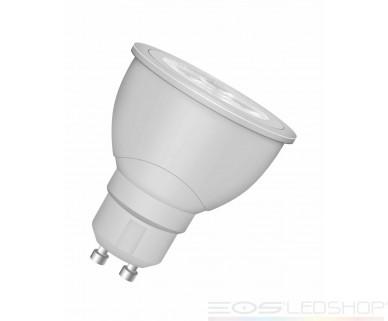 LED SUPERSTAR PAR16 35 36° ADV 3.6 W/840 GU10