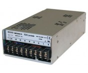 SWS-Series Power Supply - 300W - 24V - 13A - IP 20