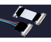 CONNECTsystem (Einspeiser) für 10mm Colormix FLEX-Module - 500mm