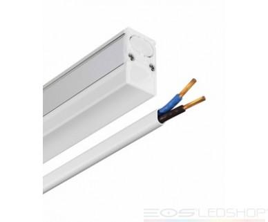 Osram LUMILUX COMBI LED -F - 10W - 930lm - 3000 K -