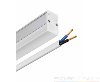 Osram LUMILUX COMBI LED -F - 10W - 1100lm - 4000 K -