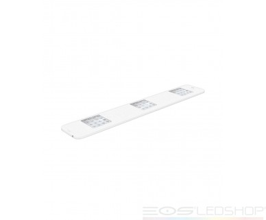 Osram QOD DOMINO LONG - 3X4 W - 450lm - 3000K -