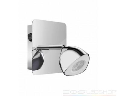 Osram CALYX SPOT I Single - 5.5W - 365lm - 2700K -