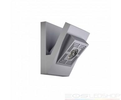 Osram TRESOL CUBE SI - 4.5W - 165lm - 3000K -