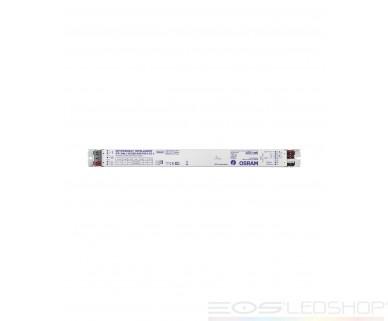 OTi DALI 35/220-240/700 - OPTOTRONIC® -Steuergerät - 35W - Dimmbar (DALI / Touch DIM / Touch DIM Sensor)