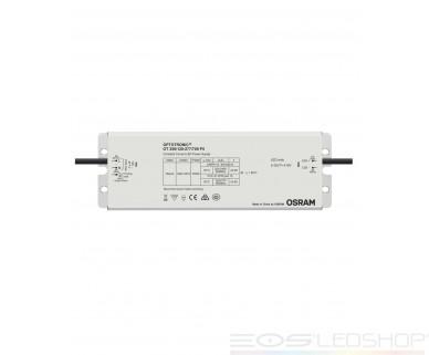 OT 250/120-277/700 - IP 65
