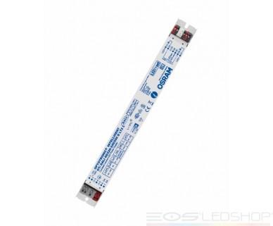 OTi DALI 60/220-240/550 - 60W - OPTOTRONIC Intelligent – Dimmbar DALI