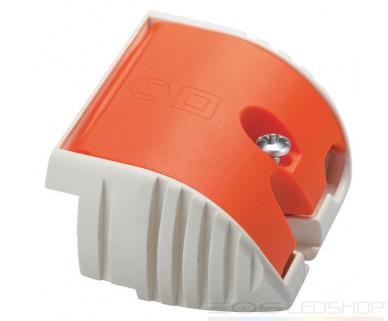 OT Cable Clamp E-Style