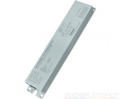 OPTOTRONIC® -Betriebsgerät - 50W - 220-240V - 10V - IP 64