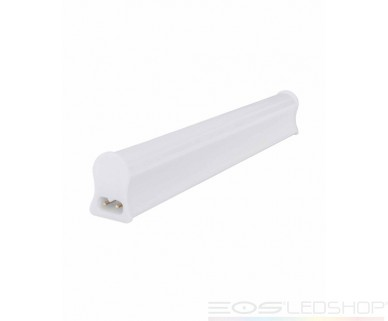 Osram - Mini LED Batten - 4W - 340lm - 4000K - 282mm