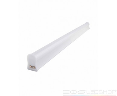 Osram - Mini LED Batten - 7W - 570lm - 3000K - 582mm