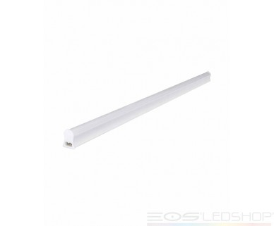 Osram - Mini LED Batten - 10W - 790lm - 3000K - 882mm