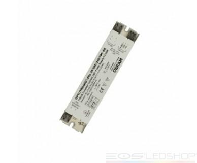 OTe 35/220-240/700 SD