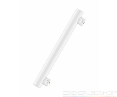 Osram - LEDinestra® - S14s - 6W - 250lm - Warmweiß/2700K -