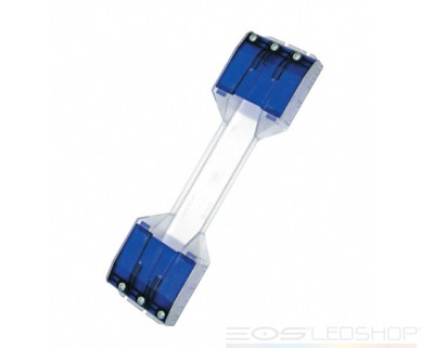 LMS CI Box - Einbaugehäuse mit Zugentlastung