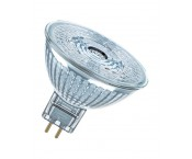 Osram - PARATHOM® DIM MR16 advanced - 36° - GU5.3 - 5W - 350lm - Warmweiß/3000K - CRI80