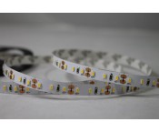LED-Strip 3014 - warmweiß - 12V - 60W - 5m - IP 20