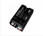 OPTOTRONIC® -Kombigerät, dimmbar - DALI - 65W - 220-240V - 24V - IP 20 -
