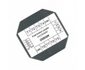 EASY PB Coupler - Kopplerelement für Druckschalter
