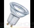 Osram - PARATHOM® PAR16 - 120° - GU10 - 4,3W - 350lm - Warmweiß/3000K